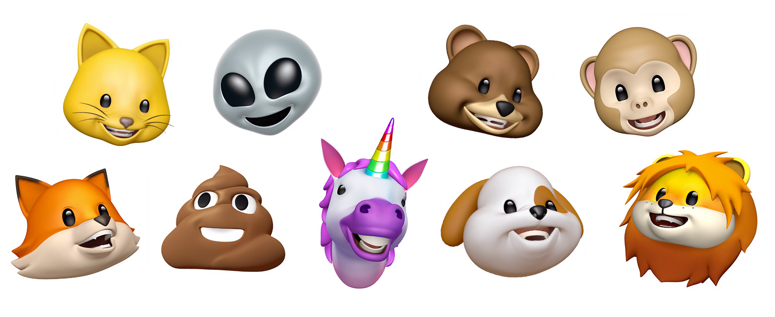 ios11-3-iphone-x-animoji-hero