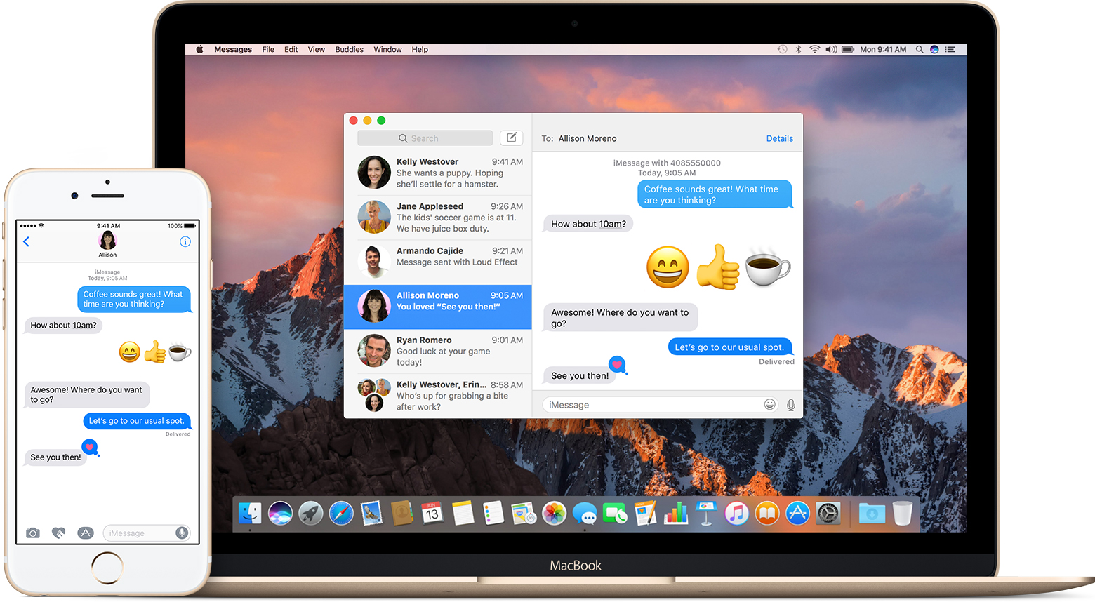 macos-ios10-imessage-hero
