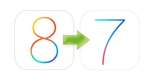 how-to-downgrade-ios-8-beta-to-ios-7