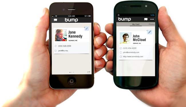 How-to-Use-Bump-Between-an-iPhone-and-Android1