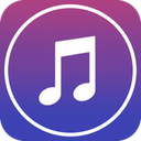 itunes-store-ios-7-icon
