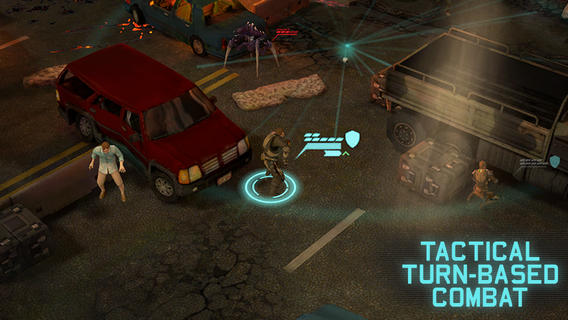 XCOM-Enemy-Unknown-for-iPhone-5