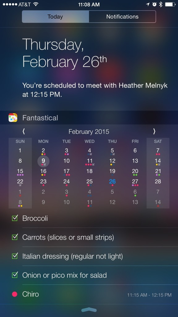 fantastical-widget-iphone-single-screen