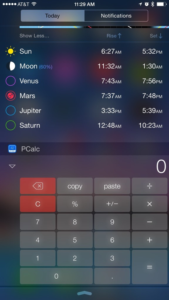 pcalc-iphone-screen