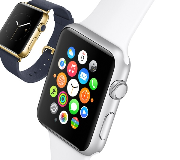 Apple Watch55