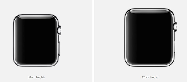 Apple Watch official26