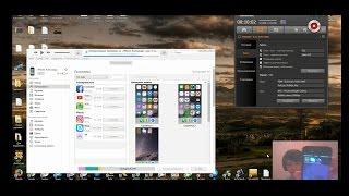 Как откатить любое приложение на iphone до предыдущей или старой версии