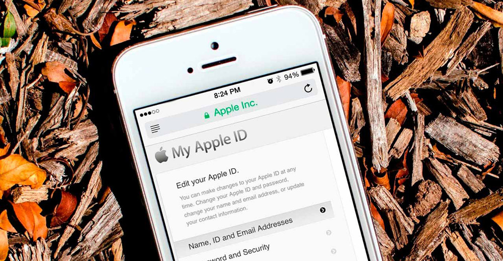 apple-id-hero