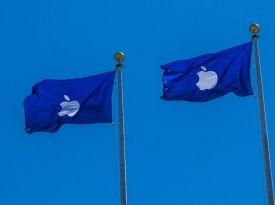 Apple готовится к презентации iPhone 6s